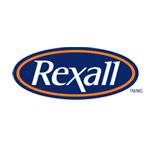 Katz Group Canada Ltd. / Rexall Pharma Plus Logo